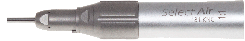 Select Air Kavo Style Straight Nose Cone (181KNC)