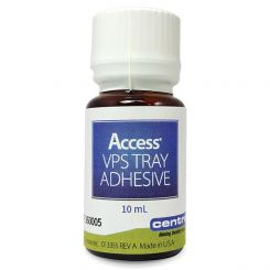 Centrix Access VPS Tray Adhesive 10mL Bottle (360005)