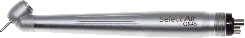 Select Air OR45 Handpiece Head (OR45)