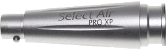 Select Air Midwest Style Prophy Nose Cone (Pro XP)