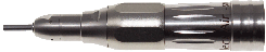 Select Air Star Style Straight Nose Cone (SNC)