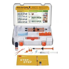 3M RelyX Universal Resin Cement Intro Kit (56968)
