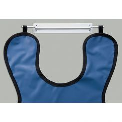 PAL/ Apron Hanger (For Protectall & Child)  #33
