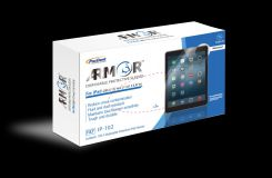 PacDent Armor iPad Sleeves, 100/Pack (IP-102)