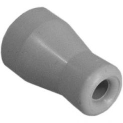 CH/ SALIVA EJECTOR TIP GRAY SN  (30-074-00M)